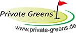 Private Greens & Fibergrass International GmbH